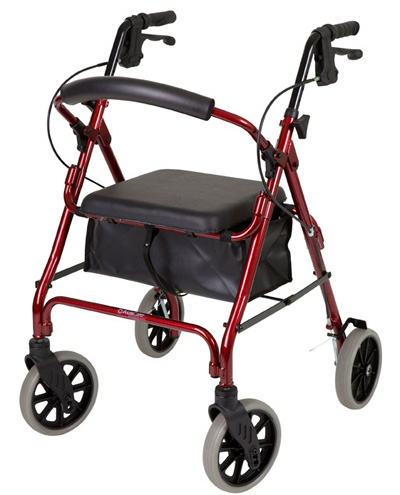 Bronans Mobility Solutions